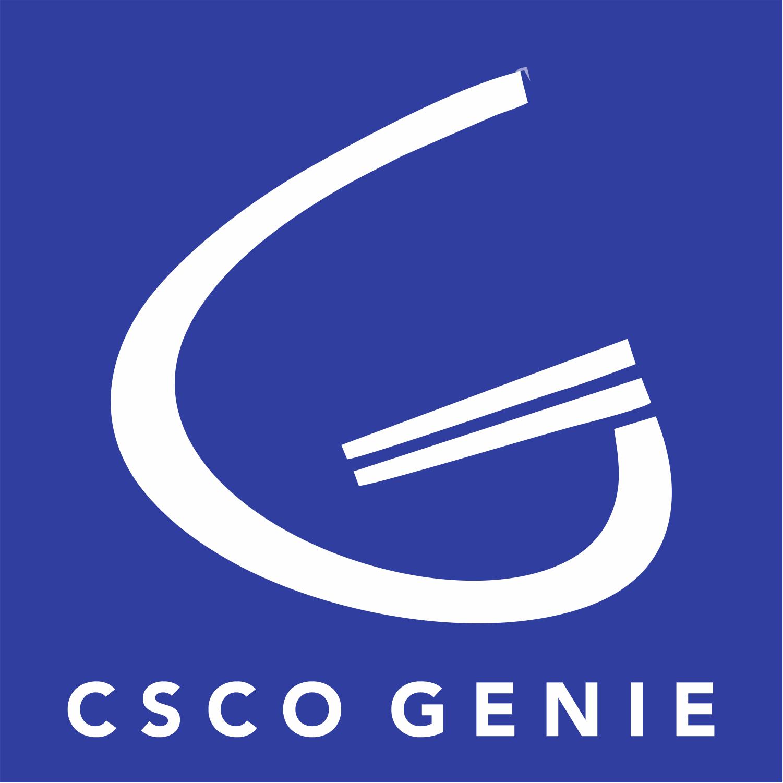 CSCO Genie